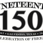 Juneteeth Celebrates 150 Years of Freedom & Gets More Attention Than Ever