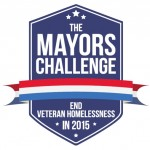 Veterans in Homelessness: Officials Declare Victory in Houston – But is it Premature?