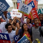 Obamacare Subsidies Survive Supreme Court Challenge: <p>Does it Change Anything for Texas?