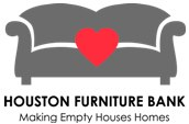 Houston-furniture-bank-logo