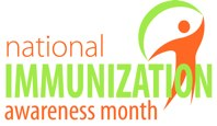 Immunization-awareness