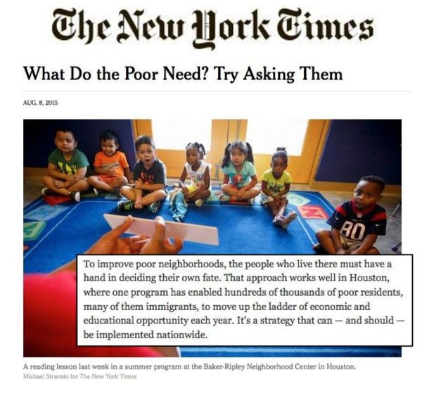 NCI-NYTimes-article