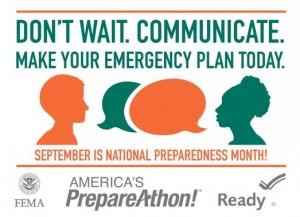 National-preparedness-month-sept
