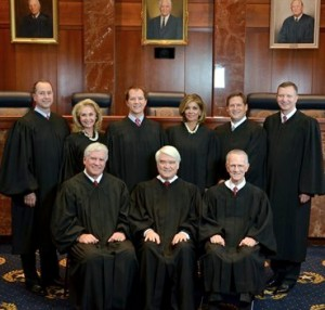 Texas-Supreme-Court-2016