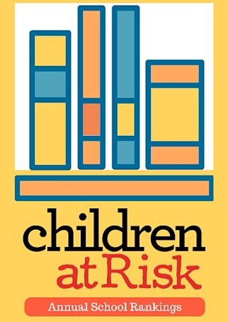 children-at-risk-school-rankings