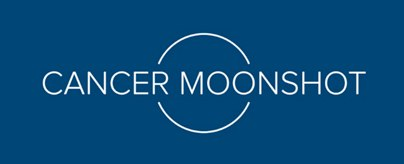 cancer-moonshot