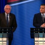 Health Care Debate: Texas Senator Cruz & Bernie Sanders Take on the Affordable Care Act