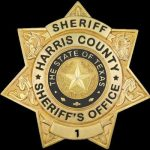 Harris County Sheriff Backs out of Collaboration With Immigration Detention Program