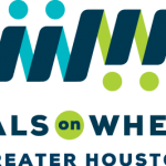 Houston Meals on Wheels Responds to Talk of Elimination