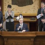 Preview: Texas Legislature Opens Special Session